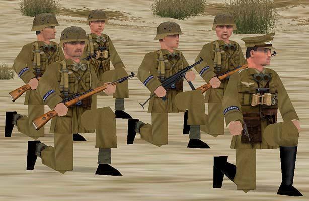 Atf_luftwaffe_infantry_na_cmak_cmmos4