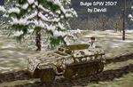 Bulge_spw_250-7_di