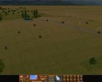 Cmak_grass_grid_caffino