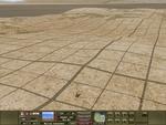Cmak_llordus_gridded_desert_rough