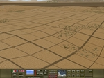 Cmak_llordus_gridded_desert_sand