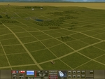 Cmak_llordus_gridded_grass