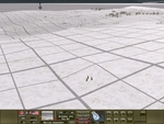 Cmak_llordus_gridded_snow