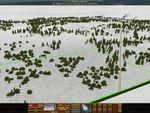 Cmak_map_pack_2