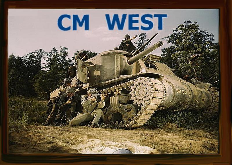 Cmwest3c
