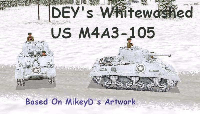 Dey_md_ww_m4a3-105