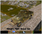 Dusty_cc_m3a1_scoutcar