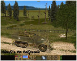 Dusty_cc_m3_halftrack