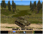 Dusty_cc_m5_m5a1_stuart