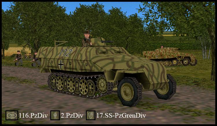 Eg_sdkfz251-1d_3-color