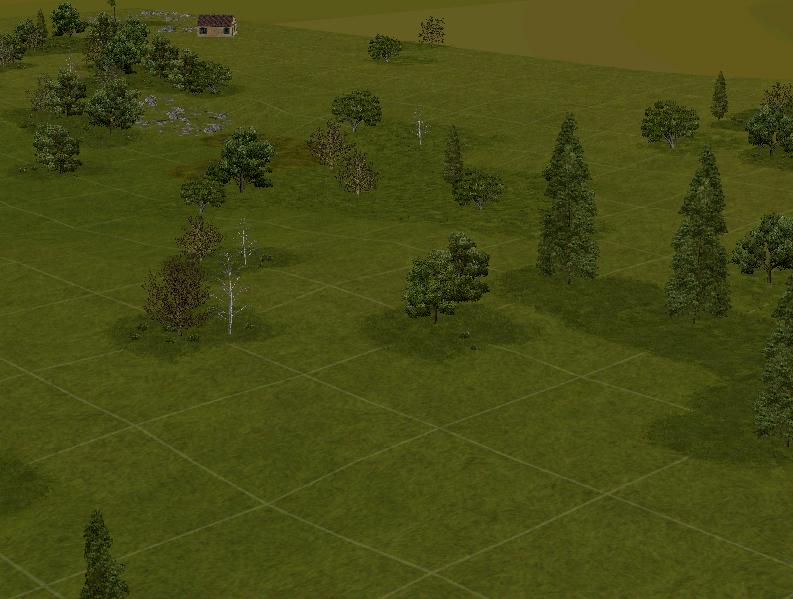 Envir_terr_grass_grid_cmak_cw_mfred