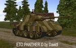 Eto_panther_d_di