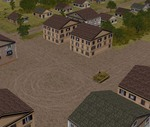 Gravel_yards_and_paths