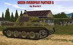 Green_overspray_panther_g_di