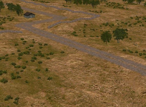 Gurra_dirty_open_ground