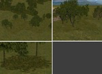Gurra_treebases_fall_winter_cmak_cmmos4