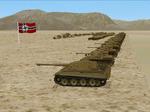 German_africa_korps_units