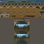 Juju_stone_bridge_and_aquaduct_cmak_cmmos4