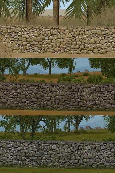 Juju_stone_walls_cmak_cmmos4