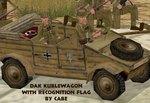 Kublewagon_recog_flag_patch_dak