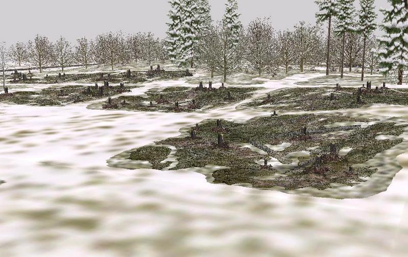 Light_snow_rough_terrain_di