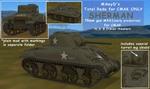 M4a1_75earlymikeyd
