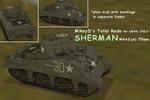 M4a3w75mmmikeyd