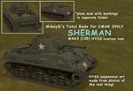 M4a3_105hvssmikeyd