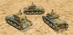 Mod_britain_northafrica_cruiser-mk