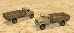 Mod_britain_northafrica_truck_vossie