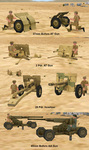 Mod_commonwealth_northafrica_artillery-gun_collection_i_vossie