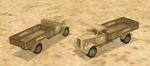 Mod_germany_northafrica_truck_vossie