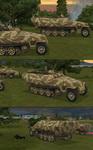 Mod_germany_sdkfz251-1_eto_vossie