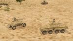 Mod_psw_231-232-233_desert_vossie
