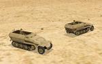 Mod_sdkfz_251-2_desert_vossie