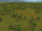 Mod_terrain_eto_summer_gridded_vossie