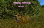 Normandy_20mm_flak_di