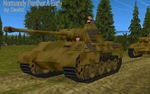 Normandy_panther_a_early_zim_di