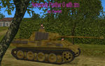 Normandy_panther_g_zim_di