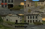 Patnormandybuildings