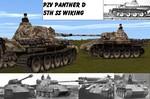 Patpantherd5thsswiking