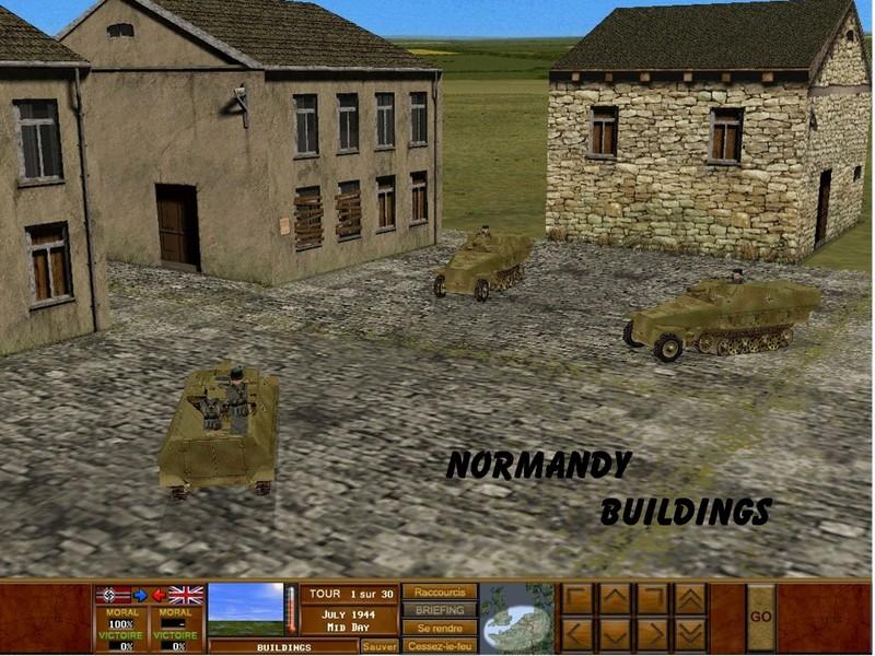Pat_building