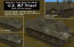 Priestm7_mikeyd
