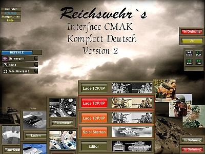 Reichswehr_interface_cmak_de