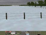 Rhz_eto_winter_fence