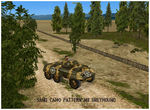 Sand_camo_m8_greyhound_cc
