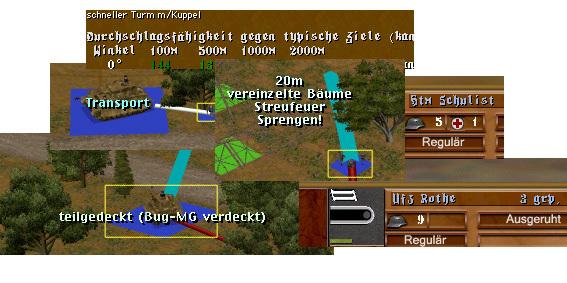 Schoerner_sprachkorrektur-patch_cmak