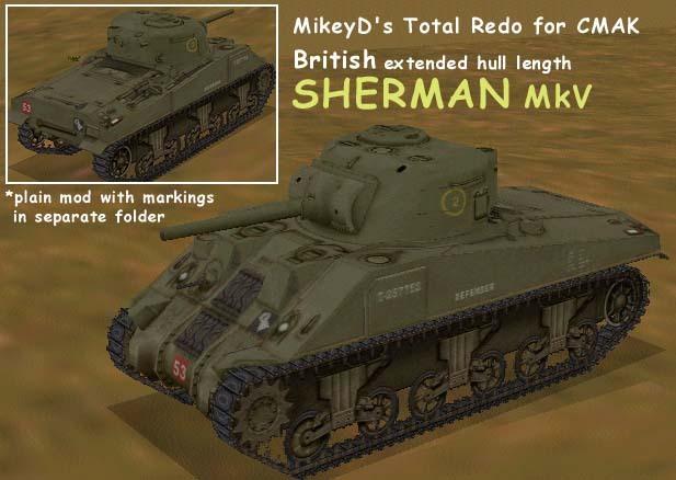 Shermv_mikeyd