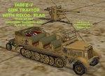 Skdfz7_recog_flag_patch_cabe