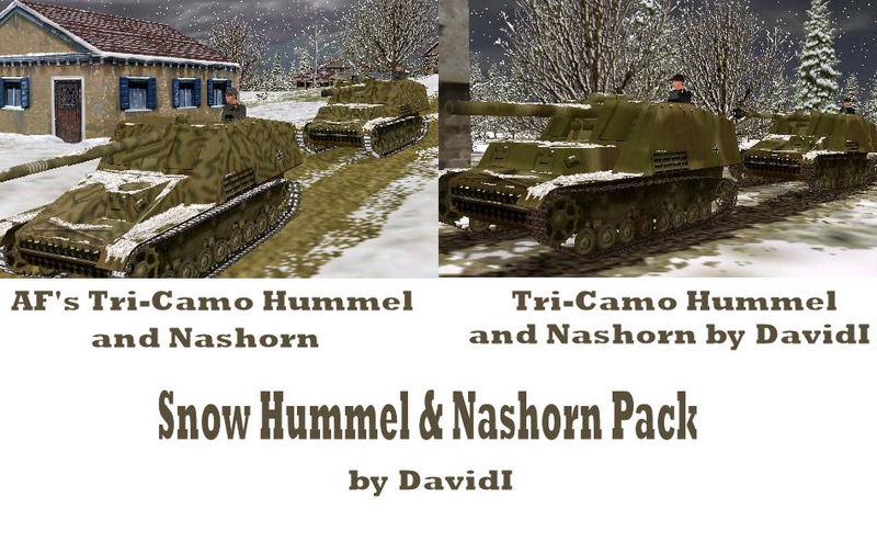 Snow_hummel-nashorn_pack_di